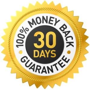 30_days_money_back_guarantee-298x300