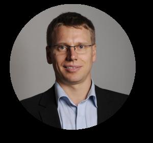 daniel-graversen-profile (1)