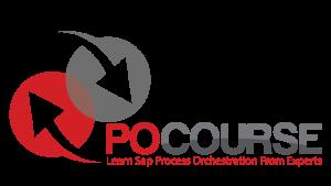 LogoPOCourse2