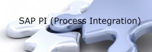 SAP-PI-Process-Integration--652x224